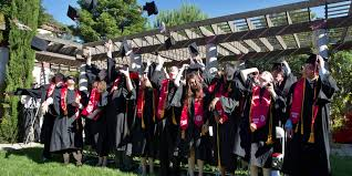 name of high school in usa best high schools in america business insider