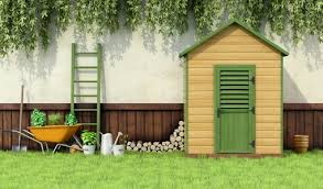 Building Backyard Shed by Buying Or Building Sheds The Advantages And Disadvantages