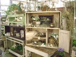 home and garden decor vintage garden decor u2013 home design and decorating