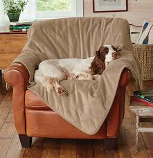 Dog Sofa Blanket Dogs In The House Dog Furniture Protectors U0026 Couch Covers Orvis