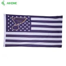 Home Decor Wholesale Dropshippers Discount Hockey Decor 2017 Hockey Decor On Sale At Dhgate Com