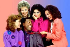 designing women smart 12 perfectly arranged facts about designing women mental floss