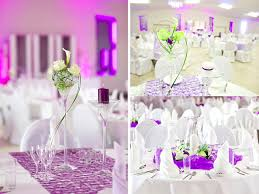 wedding reception decor wedding reception centerpieces decor ideas wedding decorations