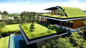eco friendly houses information environmentally friendly house friendly houses information eco