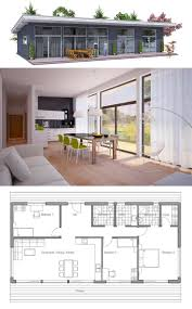 Shipping Container Home Plans 234 Best Container Houses Images On Pinterest Shipping