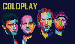 coldplay album 2017 coldplay announce 2017 north american tour muzwave