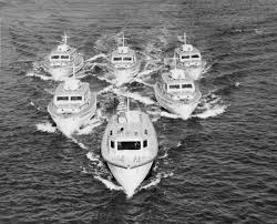 marine bureau screen savers