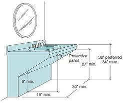 bathroom design dimensions best 20 wheelchair dimensions ideas on pinterest bathroom plans