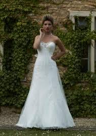 The Opulence 73 Best Opulence Bridal Images On Pinterest Devon Wedding