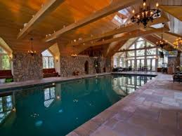 cape cod hotels with indoor pool 40 best indoor pools images on pinterest architecture indoor
