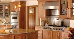 Kitchen Cabinet Renewal Kitchen Cabinet Bathroom Cabinet Refinishing In Malibu California