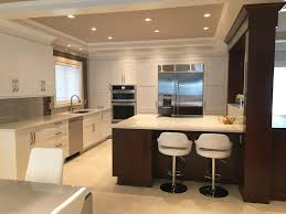 free consultation for kitchen and bathroom design