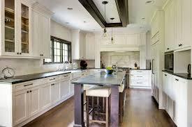 backsplash for white cabinets and brown granite nrtradiant com
