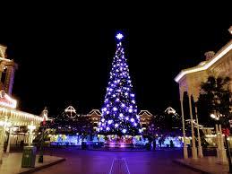 highlight christmas disneyland paris 2016 travel to the magic