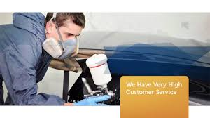 lexus auto collision tampa atlas auto body shop in northridge ca youtube