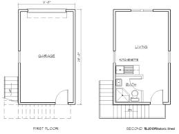floor plans for garages plans garage plans
