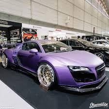 audi custom cars pretty r8 audi audi audi r8 and cars