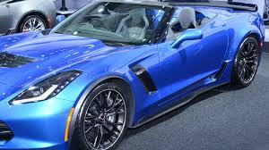 zo7 corvette c7 corvette z06 z07 oem style side skirt set carbon flash c7