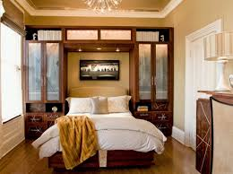 Bedroom Storage Cabinets With Doors Bedroom Storage Cabinets Wood Bedroom Storage Cabinets And Other