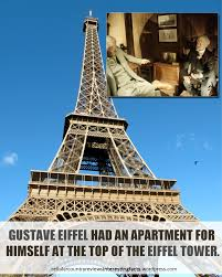 eiffel tower apartment u2013 cellular country reviews u2013 interesting facts