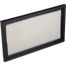 air filters supercheap auto