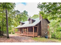 Amicalola Cottage Pictures by 875 Acadia Dr For Sale Ellijay Ga Trulia