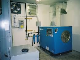 vsl industrial air vsl industrial air products