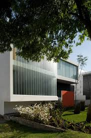 house by lvs architecture and jc name arquitectos