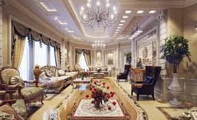living room wooden living room stunning modern wooden ceiling