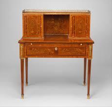 Art Cabinets 300 Best Art Furniture Ii Images On Pinterest Art Furniture