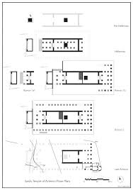 Roman Floor Plan by 100 Church Of Light Floor Plan Modern Natural Design Of The