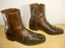 s boots usa 37 best vintage boots images on boots vintage