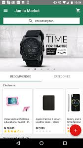 1 market apk jumia market sell buy 3 8 apk android shopping apps