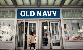 the navy 2017 black friday sales will literally slash your