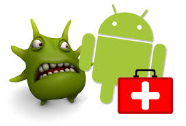 android protection does mobile antivirus software actually protect android one