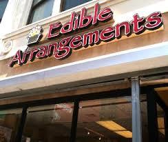 fruit arrangements nj edible arrangements 171 175 market paterson nj 07505