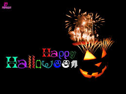 happy birthday halloween images the biggest poetry and wishes website of the world millions of