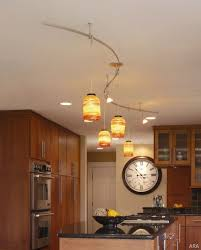 Track Lights For Kitchen 44 Best Lighting Images On Pinterest Dream Kitchens Kitchen