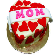 cake for mothers day cupcakes delivery kl