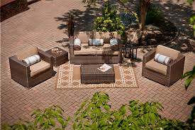 taryn all weather wicker patio furniture by open air lifestyles llc