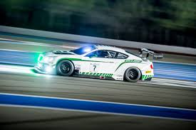 bentley racing jacket bentley continental gt3 finishes 2nd and leads blancpain