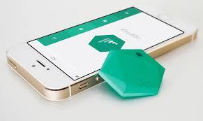 best smart products best new kickstarter technology and design projects design milk