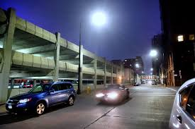 light in sky today leds light pollution solution or night sky nemesis universe today