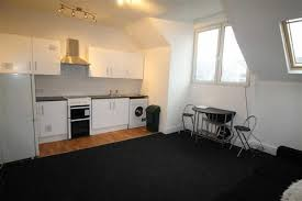1 Bedroom Student Flat Manchester 1 Bed Flats To Rent In South Manchester Latest Apartments