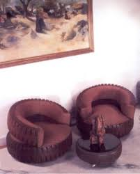 How To Use Old Tires For Decorating 30 Amazing Ideas To Reuse And Recycle Old Car Tires Creative