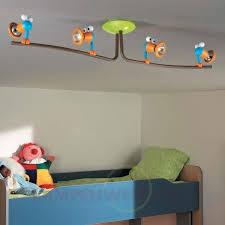 deckenleuchte babyzimmer více než 25 nejlepších nápadů na pinterestu na téma deckenleuchte