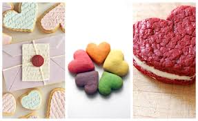 heart shaped cookies 19 heart shaped cookie recipes something swanky