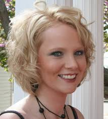 layered bob hairstyles images about bobs lobs on pinterest