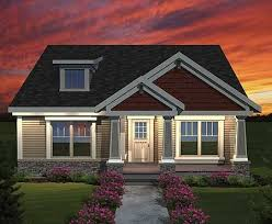 1500 Square Foot Ranch House Plans 65 Best House Plans Images On Pinterest House Floor Plans Home