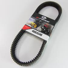gates g force c12 carbon fiber drive belts u2013 arctic cat atv utv